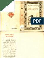 Romancero.pdf
