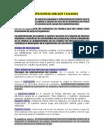 2da.- Semana - ADMINISTRACIÓN DE SUELDOS Y SALARIOS.doc
