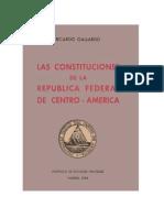 las_constituciones_republica_federal_CARG1958.pdf