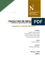 DIRECCIÓN-COMERCIAL-AVANCE-T1.docx