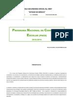 Acuerdo 12 05 18