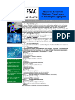 Master-MNSA.pdf