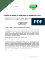 el tratamiento de la utopia en el cine_3w-1224.pdf