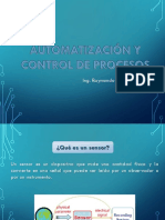 Sensores_Final.pptx