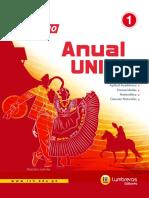 │EC│ QUIMICA 1 ANUAL UNI - CESAR VALLEJO 2016.pdf