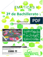 Matematicas II.pdf