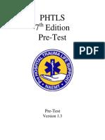 phtls 7th edition pretest ver 1 3 jan 2011.pdf