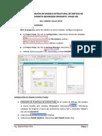 GENERACI_N_DE_MODELO_ESTRUCTURAL_CON_STAAD_v8i.docx