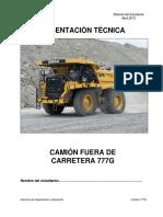 777G-manual-completo-pdf.pdf