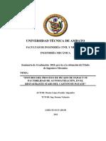 Tesis picadora de papas fritas.pdf