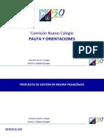 Gestión de Mejora en Educación.pptx