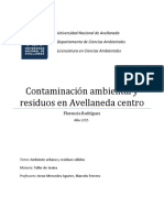 Florencia Rodríguez - TESIS RESIDUOS.docx