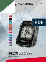 SIGMA_ROX_10-0-GPSManual_ES.pdf