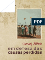 ZIZEK, Slavoj. Em defesa das causas perdidas.pdf