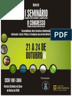 7088-31182-1-SM.pdf