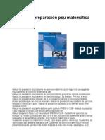 Manual de preparación psu matemática pdf.pdf