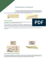 Materiales comunes en la construciion.docx