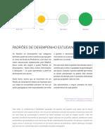 5. PADRAO DE DESEMPENHO.pdf