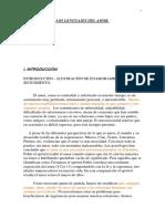 lenguajes-del-amor.pdf