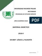 Material de Prácticas Lógica 2018-2 (2)