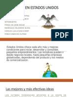 MYPES EN ESTADOS UNIDOS.pptx