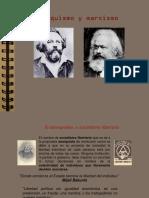 anarquismo_marxismo