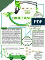 bioetanol.pdf