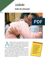INCA acoes_linha_cuidado.pdf