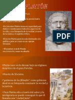presentacionplatonformal-120816160624-phpapp02.pdf