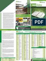 Sapa Salam Edisi Mei .pdf