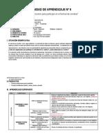 UNIDAD_DE_APRENDIZAJE-1°-AGOSTO[1].docx