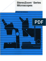 Leica_Stereozoom_Series_Microscopes.pdf