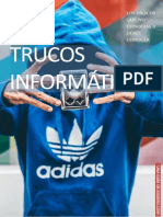 Guía-Trucos-Informáticos-EsGeeks.pdf