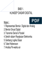 dasar digital.pdf