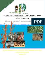 Cover SOP_3.doc
