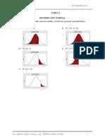 Tarea-1_Distribución-Normal_2018_II grupo.docx