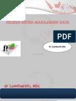 1.  rev-2 TELUSUR DATA-PMKP.pptx