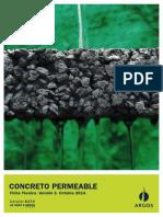 FICHA_Plegable_Permeable_2015.pdf