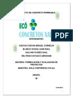 CONCRETO-PERMEABLE.docx