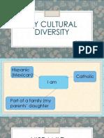 stephanie 27s cultural diversity presentaion