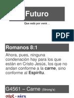 Futuro.ppsx