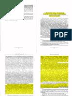 217540357-Burucua-el-binomio-arte-ciencia.pdf
