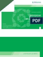 14-Panduan Praktis Admininstrasi Klaim Faskes BPJS Kesehatan.pdf