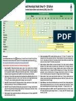 Jadwal-Imunisasi-2014-lanscape-Final-1.pdf
