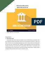 Rekonsiliasi Bank.pdf