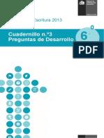 cuadernillo_escritura3 (1).doc
