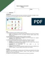 Repaso Lenguaje y Comunicación 6 basico.docx