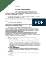 Cuestionario Unidad Finaaalya 1 a I 1