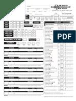 D&D 3E - Ficha de Personagem 3.5 - Interativa (v. Johan Alexey) - Biblioteca Élfica.pdf
