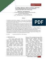 JurnalKGD2.pdf